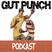 GPP #184 - Donkey Punch