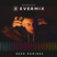 Evermix Presents: Sound of Summer winning mix by DJ Geer Ramirez