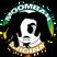 Moombah Original Radio (2-27-11)