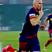 ISL top scorer Iain Hume | #SportdecInterview