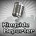 Ringside Reporter 3/23/16