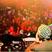 De D (Dubsteppen) - Beats Influence 1