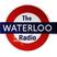 Waterloo Radio - Episode 10