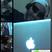 Wesley Casali - Set After the Week Tech Minimal House 2012