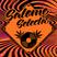 Mixtape para Les mixtapes de l'apéro - Radio Clapas