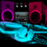 Roland Gaal - Party Beatz Vol 23