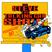 The Steve the Talking Car Show