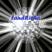 LandRicha-Beat Emotion (june 2012)