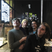 LINECHECK w/ James Holden & The Animal Spirits @Radio Raheem Milano