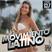 Movimiento Latino #137 - DJ ROC (Reggaeton Mix)