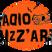 Radio Bizz'Art Oasis Bizz'Art 7_07_17