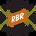 Rust Belt Rising Podcast #2
