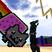 Skrillex Vs Feed Me - Megamix