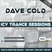 Dave Cold - Icy Trance Sessions 032 @ AH.FM