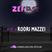 Zefcast 015 Rodri Mazzei