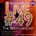 Gensokyo Radio Live #49: The Skeleton-Cast