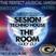 SESION TECHNO HOUSE THE ROOM GOLY DJ