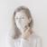 Пошепки з Анною Шийчук | Вдячність і злість | Епізод 1