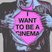 Cinema Nation Radio: Episode 22 - I Want To Be A Cinema!
