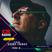 Drunx - The Mixdown @EJR Radio 34