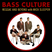 Bass Culture - July 10, 2017