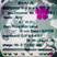 2016 03 25 (01) BGM Selec_  @ cafe Sies_a