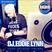 For The Record - DJ Eddie Lynn (SNR 029)