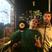 Bassi Maestro & Dj Filo x Studio 45 @Radio Raheem Milano