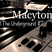 Around The Underground #7 by Macytom