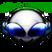 DJ Wey VOL IIIIIIIIIIIIIIIIIIIII !00% MIX 2