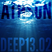 Deep 13.02 mixed by Athson