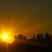 Sunset Session III