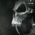 KanHard 26 ( Hardcore Mix 2013-2014 )