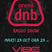 Arena dnb radio show - Vibe fm - mixed by INFLEX - 23-oct-2012