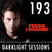 Fedde Le Grand - Darklight Sessions 193