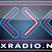 021017 Music Garden (KXRadio) - met André Dortmont.