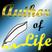 Author of Life - 4.26.2015