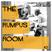 The Rumpus Room on FreshAir.Org.UK - Season 2 Episode 2 (12 February 2012)
