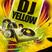 DJ YELLOW MINI TANDA DEL BUS MIX (2011)