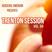Trenton Session #84