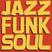 Soultrain Radio Show with Nigel Fox 30-3-16