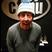 Episode 153 (Dec. 9/16) -- I Heart Hamilton (93.3 CFMU)