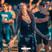 Neopop Festival Special Radio Show  avec 2jack4u - 31 Juillet 2019