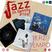 Jazz in Family #164 (16/04/2020)