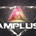 Vilamoura Sessions by Amplus (Promo)