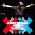 Armin Van Buuren – Live @ Amsterdam Music Festival 2015