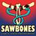 Sawbones: Poop