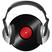 DJ NeXus Mix #2
