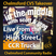 In the Middle CVS Takeover @CCRInTheMiddle - Scott & Greg - 03/06/14 - Chelmsford Community Radio