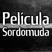2015-PeliculaSordomuda00-Piloto
